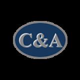 Cunningham & Associates